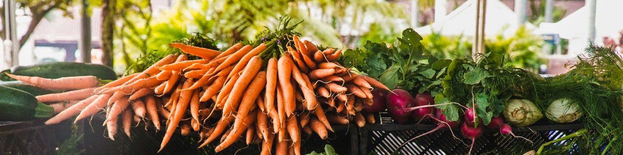 Blog o zdrowiu: prawidłowe odżywianie, dieta i przepisy