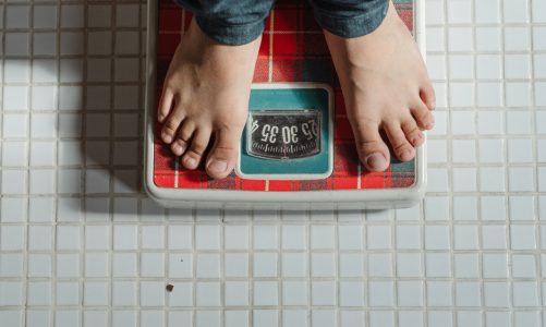 BMI — jak je prawidłowo obliczyć?