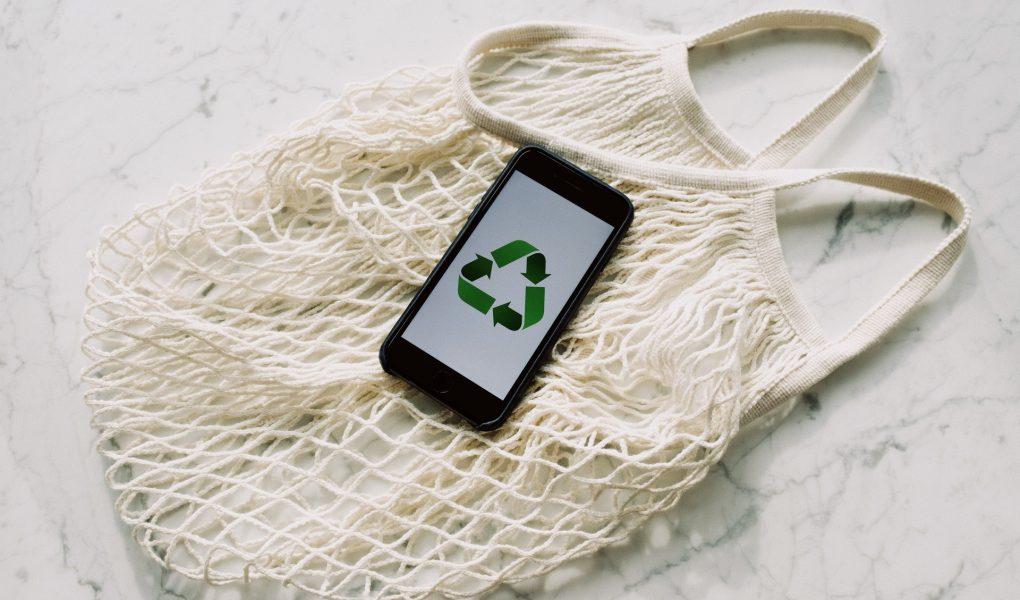 Zero waste – od czego zacząć?