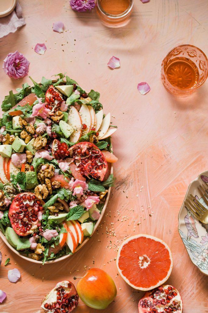 żywność ekologiczna - zalety i wady