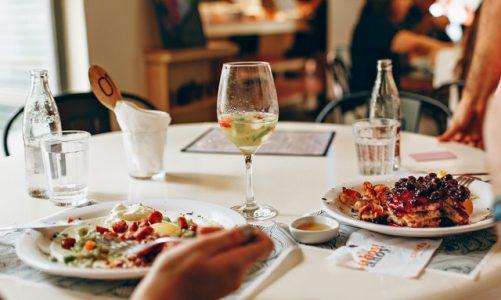 Testy na nietolerancje pokarmowe Warszawa – gdzie warto je wykonać?