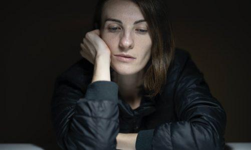 Co to jest depresja i jakie sa jej przyczyny?